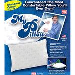 As Seen On TV My Pillow®