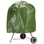 Charcoal Grill Cover - 23