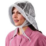 Ladies'Rain Hat