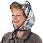 PlasticRain Bonnet