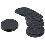 Callus Eraser Refills - Set of 24