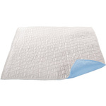 Incontinence Bed Pad - 20