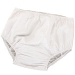 Sani-Pant™ Adult Plastic Pants - 1 Pair