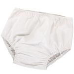 Sani-Pant™ Adult Plastic Pants - 1 Pair