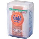 Flour Keeper