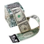 Money Machine™ Cash Dispenser