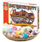 Taffy Town® Salt Water Taffy - 14 Oz.