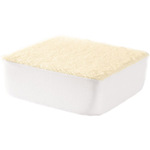 Large Extra Thick Foam Cushion by LivingSURE™