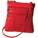 5 in 1 Messenger Purse