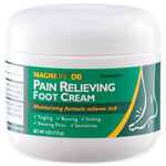 Magnilife® DB Pain Relieving Foot Cream