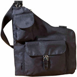 Smartbag™ Multi Compartment Purse