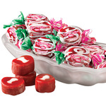 Strawberry Caramel Creams®, 11.5 oz.