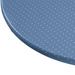 Original Elasticized Vinyl Tablecover