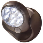 Deluxe Motion Activated Wireless LED Light