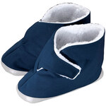 Men's Edema Slippers