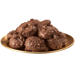 Sugar Free Coconut Clusters 12 oz.