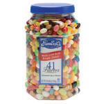 Gimbal's Gourmet Jelly Beans - 40 oz.