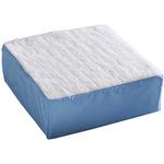 Medium Firm Easy Rise Cushion