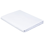 Waterproof Flannelette Mattress Protector