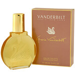 Gloria Vanderbilt EDT Spray