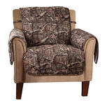 Mossy Oak® Chair Protector