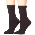Healthy Steps™ 3 Pack Extra Plush Diabetic Socks