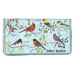 Songbirds Personalized 2 Yr Planner