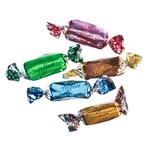 Toffee Assortment