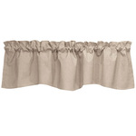 Pole Top Energy Saving Valance