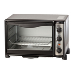 Toaster Oven by The Home Marketplace