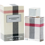 Burberry London Women, EDP Spray