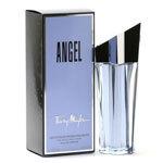Thierry Mugler Angel Women, EDP Spray