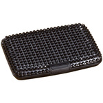 Bling Credit Card Holder