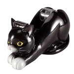 Cat Shaped Tape Dispenser
