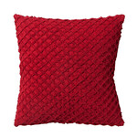 The Nancy Chenille Pillow Cover by OakRidge™