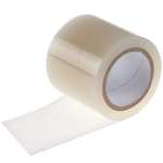 Waterproof Clear Patch Tape