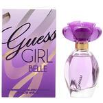 Guess Girl Belle Women, EDT Spray