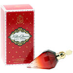 Katy Perry Killer Queen Women, EDP Spray