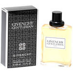 Givenchy Gentleman Men, EDT Spray