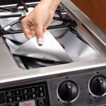 Stovetop Protectors, Set of 4