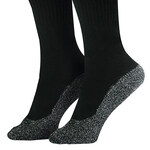 As Seen On TV 35 Below® Socks Set of 2