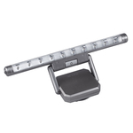 Adjustable LED Light
