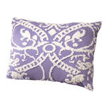 The Adele Chenille Sham by OakRidge™