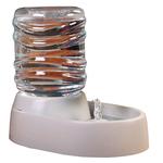 Electric Pet Water Fountain