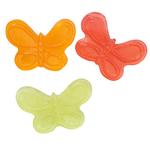 Albanese Gummi Butterflies