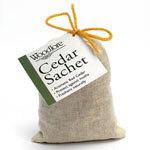 Woodlore® Essential Cedar Sachet