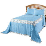 The Felicity Chenille Bedspread by OakRidge™
