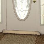 Woodlore® Cedar Breeze Blocker