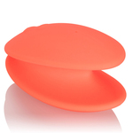 Mini Marvels Silicone Marvelous Massager™