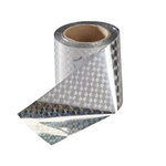 Bird Repellent Scare Tape by Pest-B-Gone™